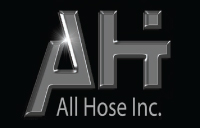 All Hose Inc. Logo